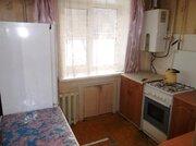 Продается 2 комн квартира в Горроще - Фото 5