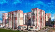 Квартира с видом на будующее