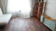 Аренда 1-комнатной кв-ры: Новоалексеевская, д. 18к3 - Фото 1