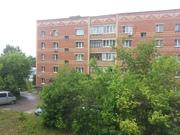 1к.кв. в г.Кашира-2, ул.Клубная, д.3/1 - Фото 2