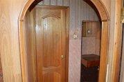 Продаю 2 комнатную квартиру, Домодедово, ул Корнеева, 36 - Фото 4