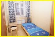 Снять комнату метро Аэропорт около кж аэробус Аренда комнаты в Москве
