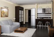 Обладать собственной полноценной квартирой уже через 10дней - Фото 2