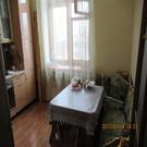 2-я квартира г.Красноармейск м.о, ул. Свердлова - Фото 3