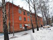 Продается комната с ок, ул. Крупской
