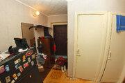 Продается 2 комн. квартира в поселке Скоропусковский - Фото 4