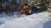 Дом для ценителей природы, экологии, тишины - Фото 5