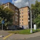 Продажа 3-х комнатной квартиры в районе Покровское-Стрешнево