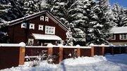 Дом в Снегирях - Фото 5
