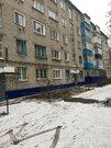 Продается 1 комн. квартира пр-т Нариманова - Фото 1