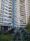 Продается интересная однокомнатная квартира в престижном округе Москвы - Фото 3