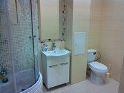 Квартира студия 37кв.М ул. медовая В сочи - Фото 5