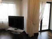 Продается 3-ка, 72,5 м2, ул. Авиаторская 3а, Купить квартиру в Волгограде по недорогой цене, ID объекта - 322762215 - Фото 7