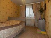 2х комнатная Квартира в Старой Купавне 3.900.000р.(Ногинский р-н) - Фото 4