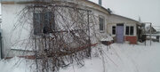 Суздальский р-он, Подолец, Подолец, дом на продажу - Фото 3