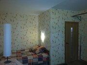 Продается однокомнатная квартира в Москве - Фото 3