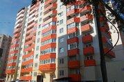 Купить новую 3-комнатную квартиру в Ставрополе - Фото 2