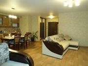 1 комнатная квартира по улице Шелковичная в элитном доме ЖСК Пеликан - Фото 5