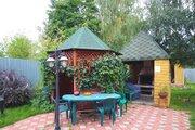 Дом в Дедовске - Фото 4