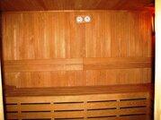Квартира 2+1 у моря в Алании, Махмутлар, Купить квартиру Аланья, Турция по недорогой цене, ID объекта - 310780270 - Фото 9