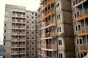Пушкино квартира с ремонтом 2395530 руб. - Фото 2