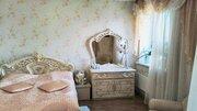 Квартира в Звенигороде - Фото 4