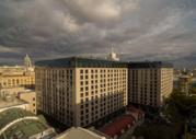 Продается квартира г.Москва, Большая Садовая, Купить квартиру в Москве по недорогой цене, ID объекта - 320733874 - Фото 9