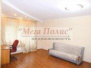 Сдается 4-х комнатная двухуровневая квартира (110 кв.м.) ул. Победы 26 - Фото 4