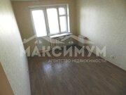 3-х комнатная квартира ул. Софьи Перовской д. 18 - Фото 4
