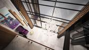 Продается 2-ком. квартира свободной планировки в 5 минутах от метро - Фото 3
