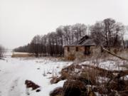 Шикарный участок на берегу Финского залива - Фото 2