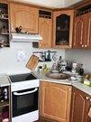 Квартира с ремонтом и кухонной мебелью - Фото 5