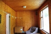 Дом СНТ Богородское-2 - Фото 4