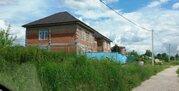 Продам дом в г.Дедовске - Фото 1