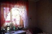 Продажа дома, Благовещенская, Слесова, Анапский район - Фото 2