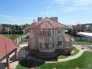 Продажа дома, Трусово, Солнечногорский район - Фото 5