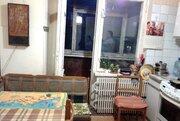 Продается 2 к. кв. в г. Жуковском до жд. ст. «Ильинская» 10 минут - Фото 1