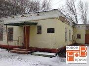 Продается помещение, г. Орехово-Зуево, ул. Лопатина, д. 15а - Фото 1