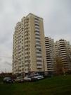 Просторная квартира 51м2 с ремонтом в доме на огражденной территории. - Фото 1