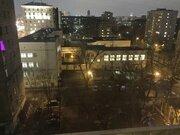 2-ая квартира в Москве - Фото 2