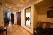 Сдается квартира на Мичуринском, Аренда квартир в Москве, ID объекта - 318975006 - Фото 1