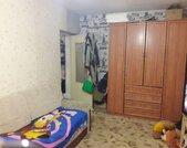 Продается 2-к.кв. г.Солнечногорск, ул.Маяковского, д.11 - Фото 4