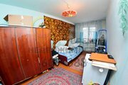 Продажа квартиры, Новокузнецк, Ул. 40 лет влксм - Фото 5
