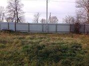 Продается земельный участок 22 сотки, Калужская область - Фото 3