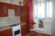 Квартира 47м2 в центральном районе г. Раменское - Фото 4