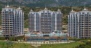 Azura park продаю квартиру-пентхаус 2+1 в Турции/Махмутлар