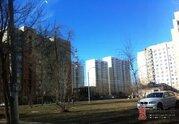 Продается 2 комнатная квартира, ул. Садовая д.3к1а - Фото 5
