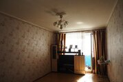 Отличная 3х комнатная квартира в Гатчинском р-не Лампово - Фото 2