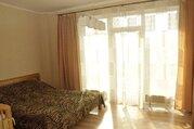 9 068 025 руб., Продажа квартиры, Купить квартиру Рига, Латвия по недорогой цене, ID объекта - 313137522 - Фото 3