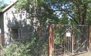 Продажа дома, Мокрый Батай, Кагальницкий район, С/т Лазурный улица - Фото 3